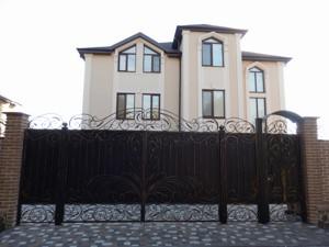 Будинок Горенка, A-104715 - Фото 6