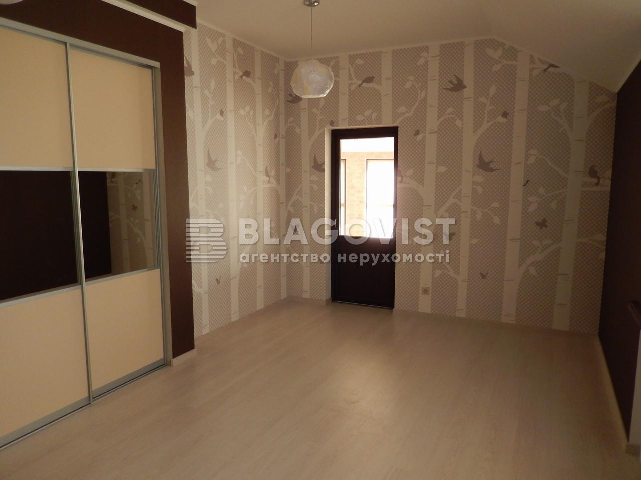 Дом A-104715, Горенка - Фото 19