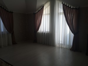 Дом Горенка, A-104715 - Фото 22