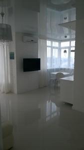 Квартира Феодосійська, 1, Київ, D-31153 - Фото 6