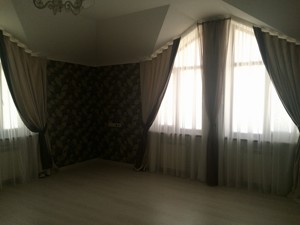 Будинок Горенка, A-104715 - Фото 23