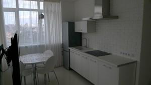 Квартира Феодосійська, 1, Київ, D-31153 - Фото 9