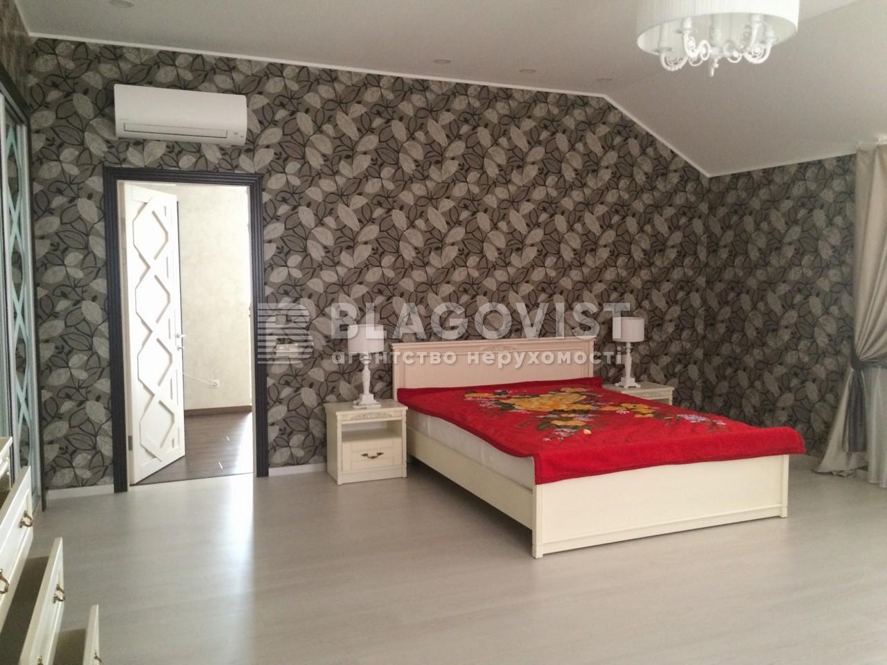 Дом A-104715, Горенка - Фото 21