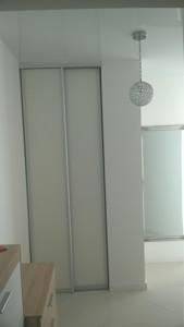 Квартира Феодосійська, 1, Київ, D-31153 - Фото 16