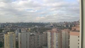 Квартира Феодосійська, 1, Київ, D-31153 - Фото 18