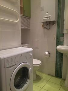 Квартира Московская, 39, Киев, H-10751 - Фото 10