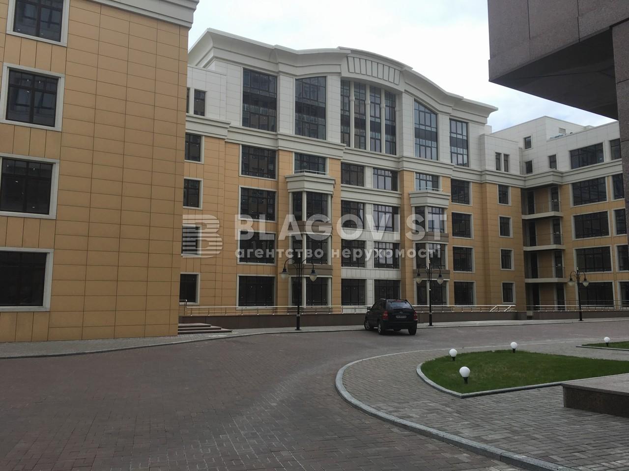 Квартира A-105858, Грушевського М., 9б, Київ - Фото 4