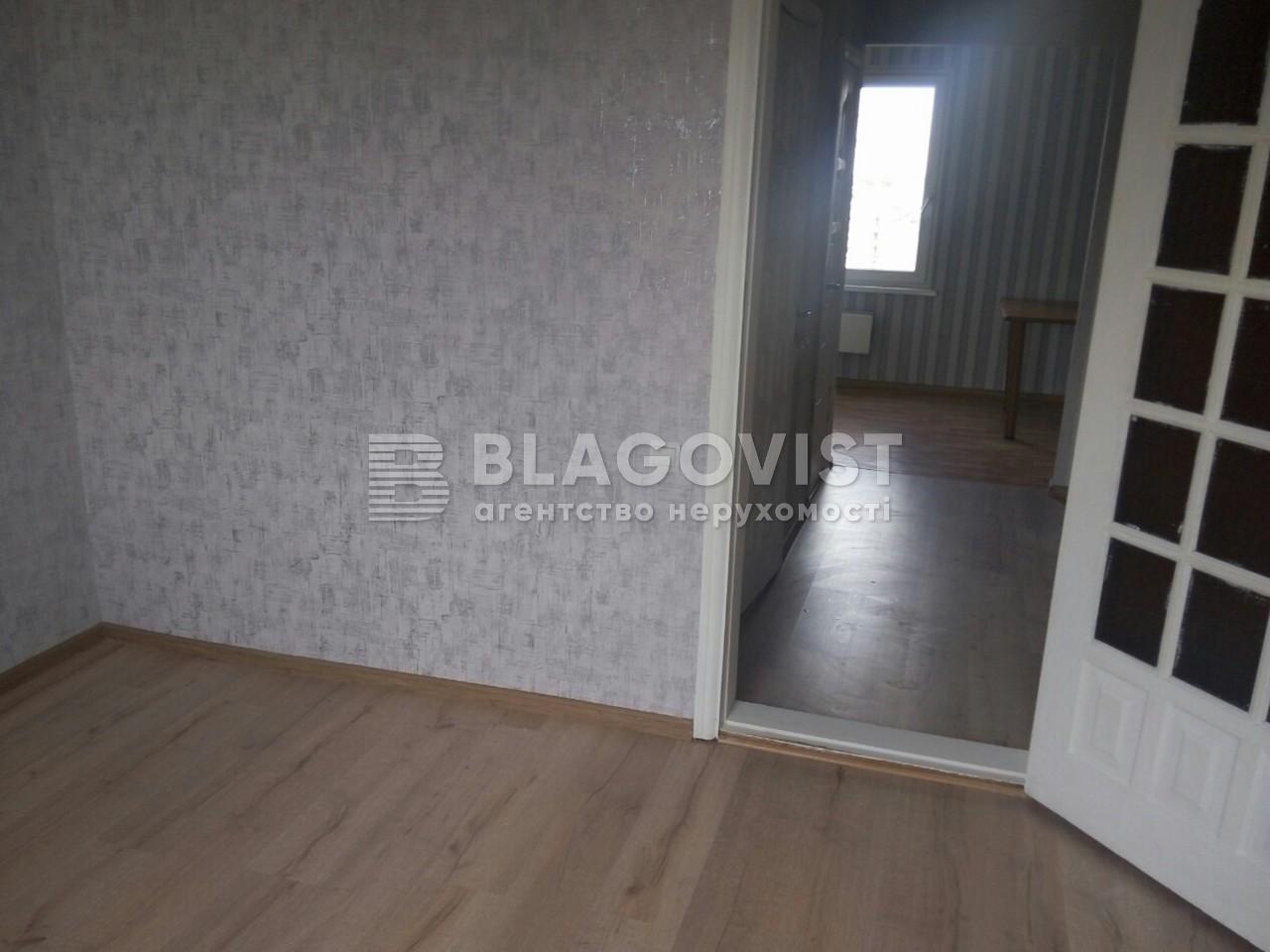 Квартира F-36654, Срибнокильская, 16, Киев - Фото 6