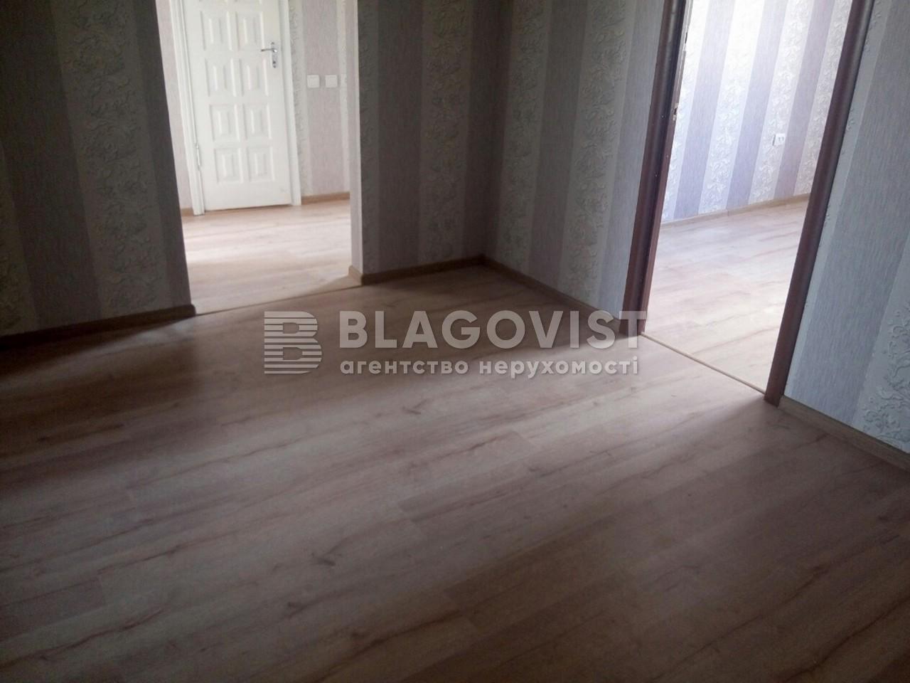 Квартира F-36654, Срибнокильская, 16, Киев - Фото 8