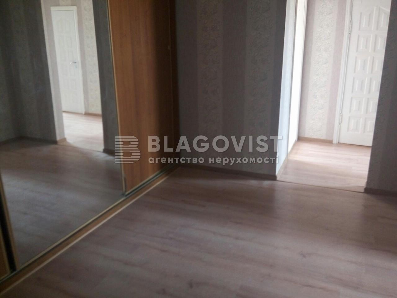Квартира F-36654, Срибнокильская, 16, Киев - Фото 9