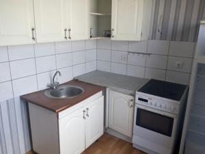Квартира F-36654, Срибнокильская, 16, Киев - Фото 7