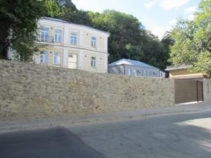 Нежитлове приміщення, Боричів Тік, Київ, P-16949 - Фото