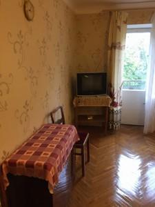 Квартира Черняховского, 4, Киев, Z-1891152 - Фото2