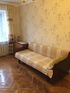 Квартира Черняховского, 4, Киев, Z-1891152 - Фото3