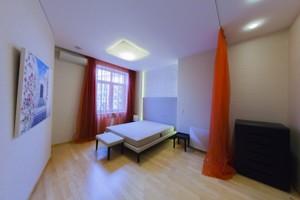 Квартира F-26162, Лютеранская, 10а, Киев - Фото 15