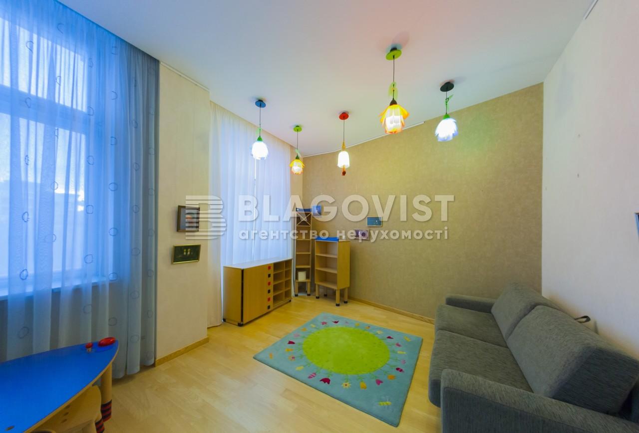Квартира F-26162, Лютеранская, 10а, Киев - Фото 17