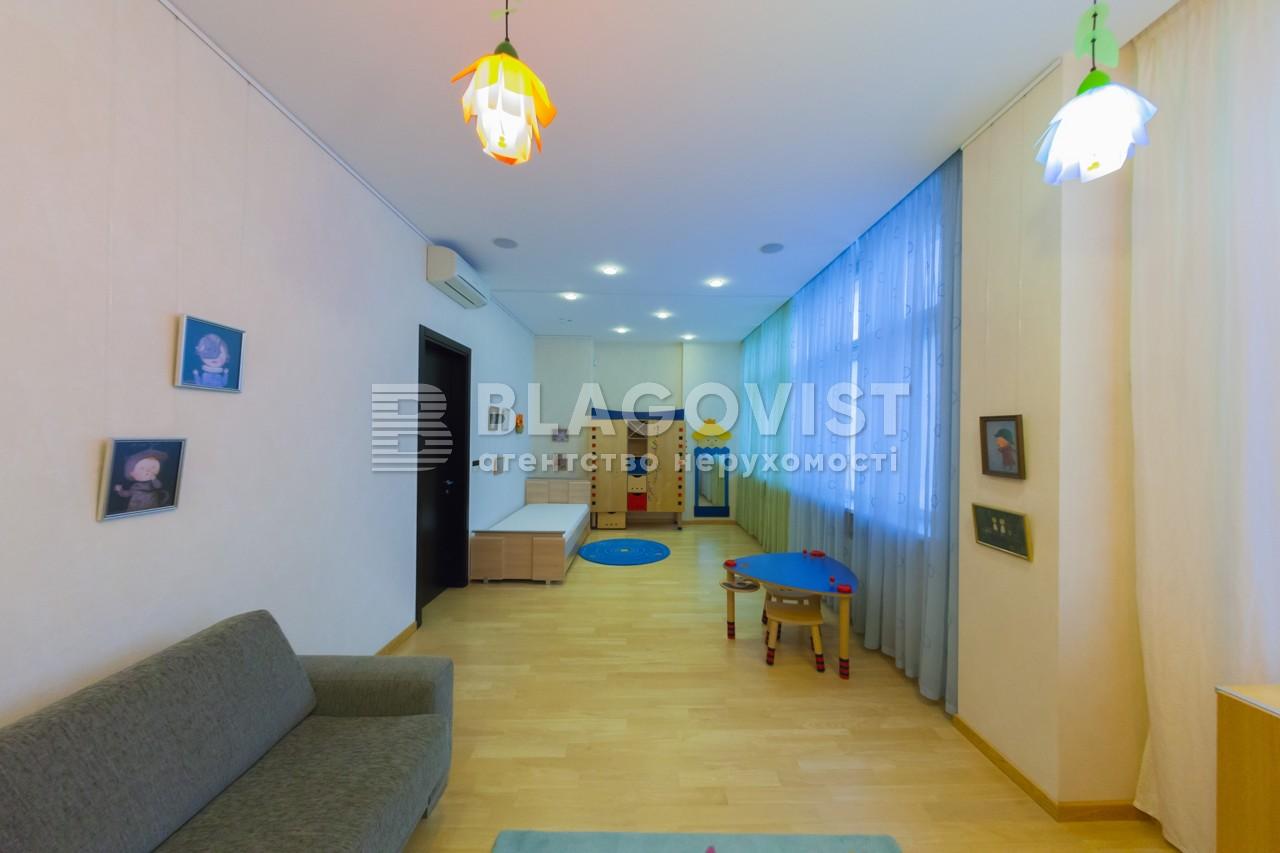 Квартира F-26162, Лютеранская, 10а, Киев - Фото 18