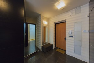 Квартира F-26162, Лютеранская, 10а, Киев - Фото 28