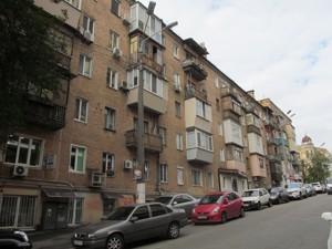 Apartment Hoholivska, 11/39, Kyiv, I-11681 - Photo3
