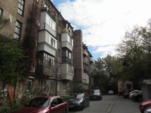 Квартира Гоголевская, 11/39, Киев, Z-151491 - Фото 4