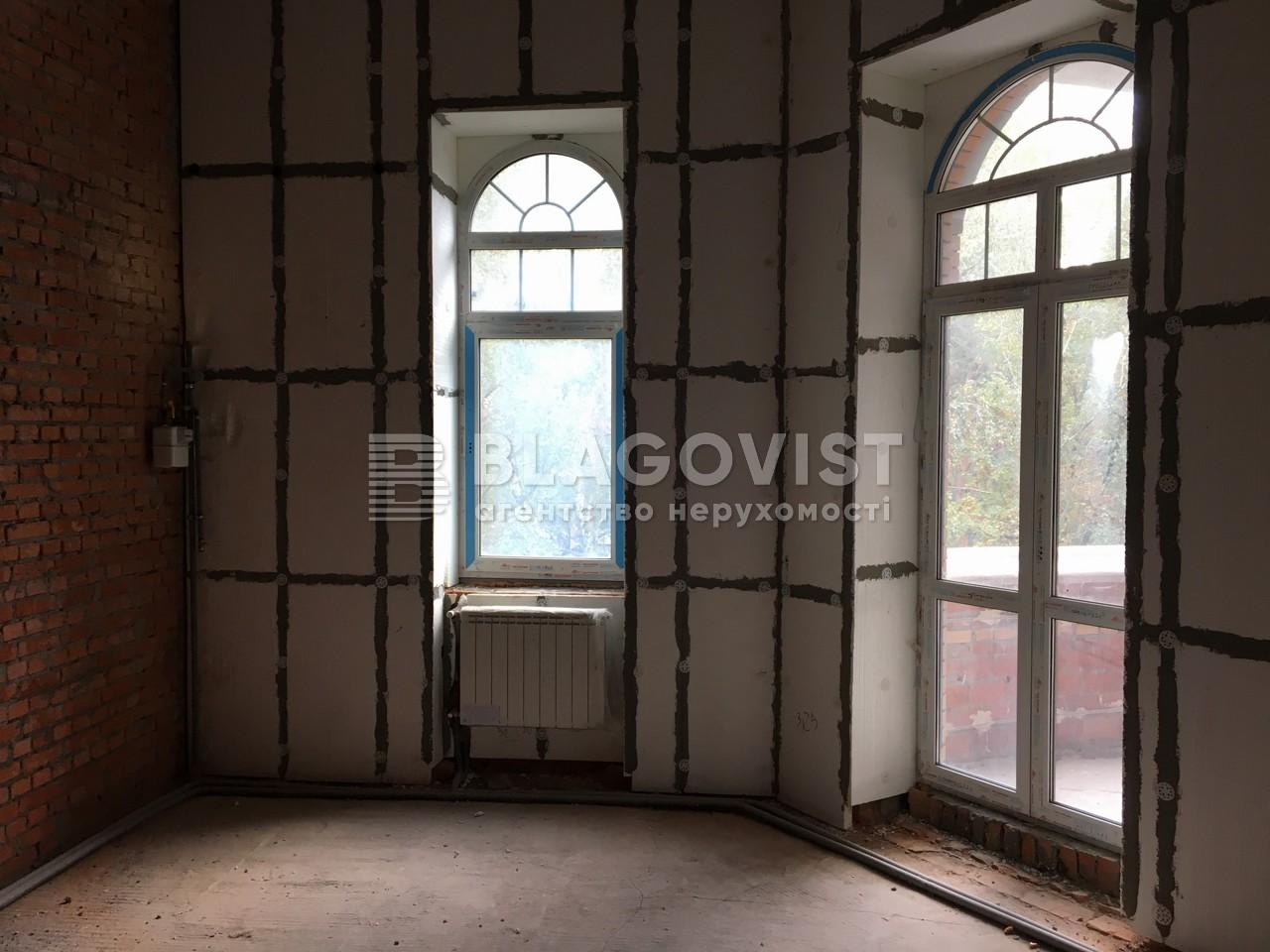Дом M-30139, Козин (Конча-Заспа) - Фото 8