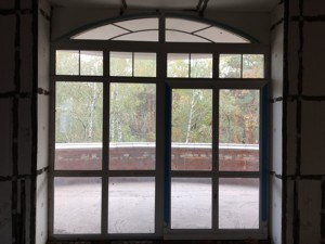 Дом M-30139, Козин (Конча-Заспа) - Фото 10