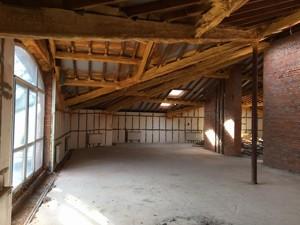 Дом M-30139, Козин (Конча-Заспа) - Фото 12