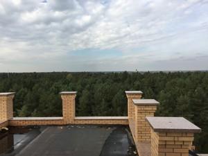 Дом M-30139, Козин (Конча-Заспа) - Фото 14