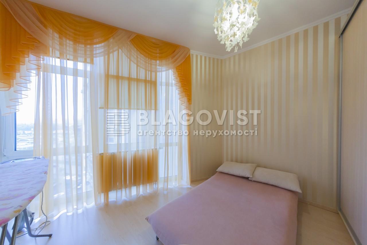Квартира A-105701, Героев Сталинграда просп., 2г корпус 1, Киев - Фото 8