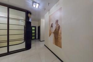 Квартира A-105701, Героев Сталинграда просп., 2г корпус 1, Киев - Фото 15