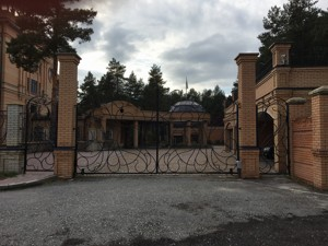 House Kozyn (Koncha-Zaspa), M-30143 - Photo3