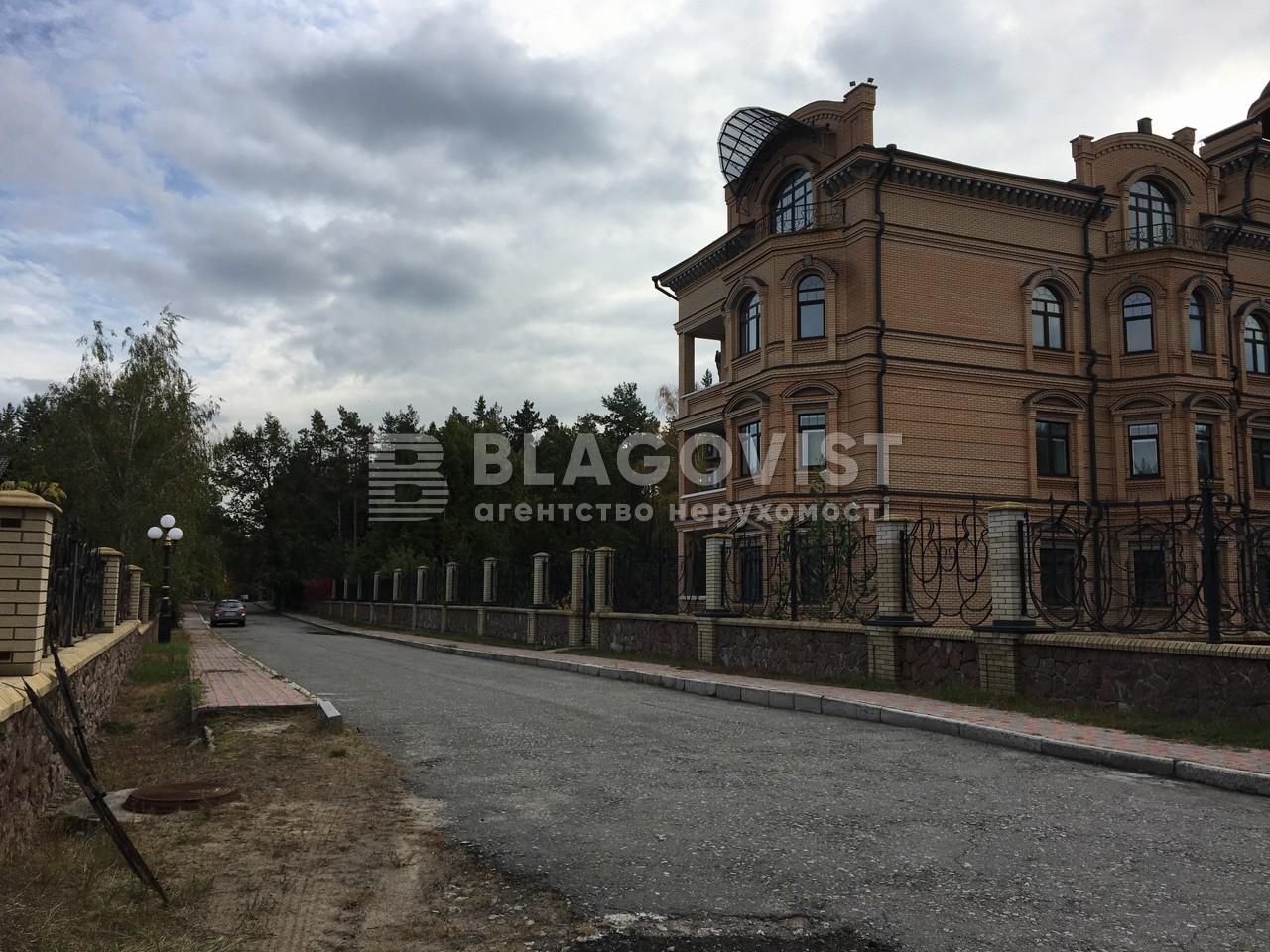 Дом M-30143, Козин (Конча-Заспа) - Фото 3
