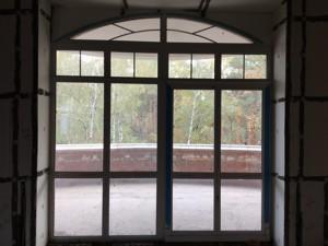 Дом M-30143, Козин (Конча-Заспа) - Фото 9