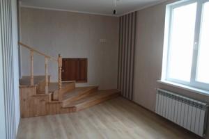 Дом Крюковщина, Z-148541 - Фото 6