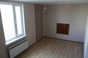 Дом Крюковщина, Z-148541 - Фото 7