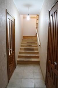 Дом Крюковщина, Z-148541 - Фото 18