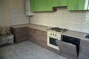 Дом Крюковщина, Z-148541 - Фото 11