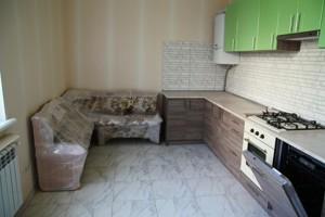 Дом Крюковщина, Z-148541 - Фото 12