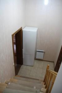 Дом Крюковщина, Z-148541 - Фото 19