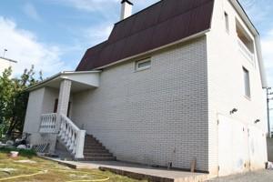 Дом Крюковщина, Z-148541 - Фото