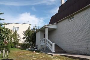 Дом Крюковщина, Z-148541 - Фото 22