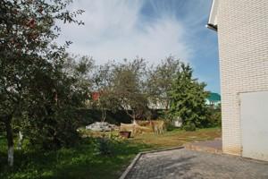 Дом Крюковщина, Z-148541 - Фото 24