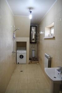 Дом Крюковщина, Z-148541 - Фото 15
