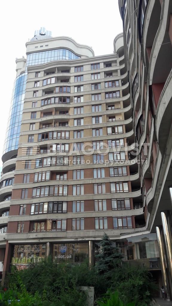Квартира B-92885, Жилянська, 59, Київ - Фото 21