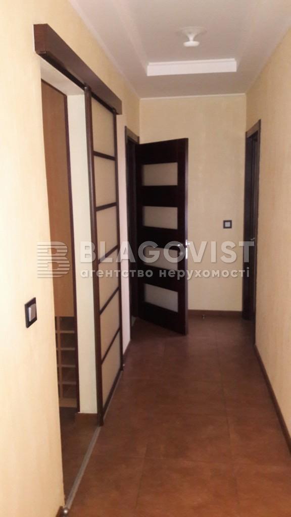 Квартира B-92885, Жилянська, 59, Київ - Фото 17