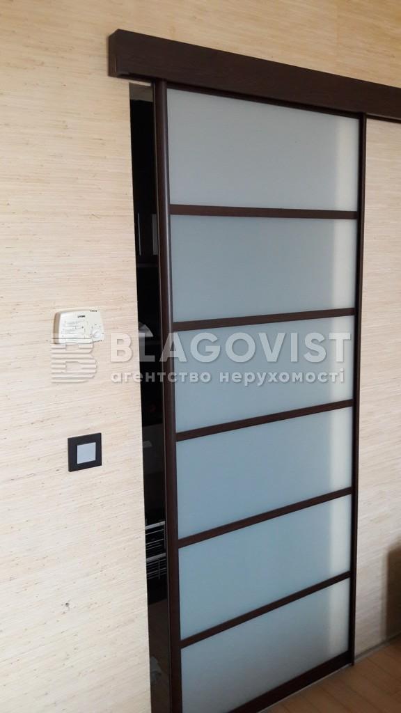 Квартира B-92885, Жилянська, 59, Київ - Фото 15