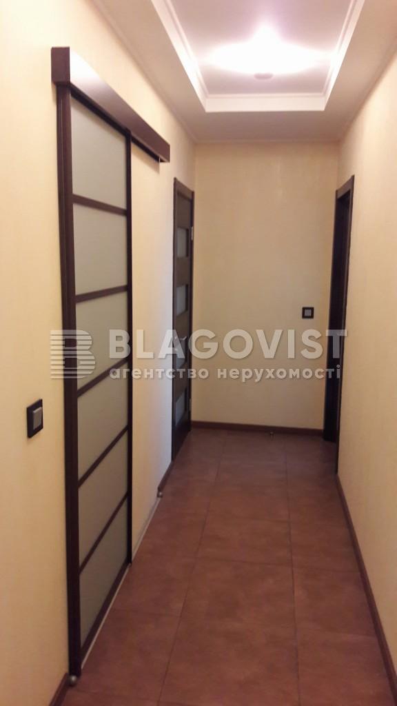 Квартира B-92885, Жилянська, 59, Київ - Фото 16