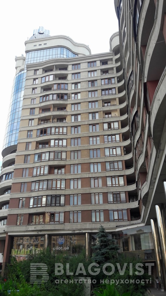 Квартира B-92886, Жилянська, 59, Київ - Фото 21
