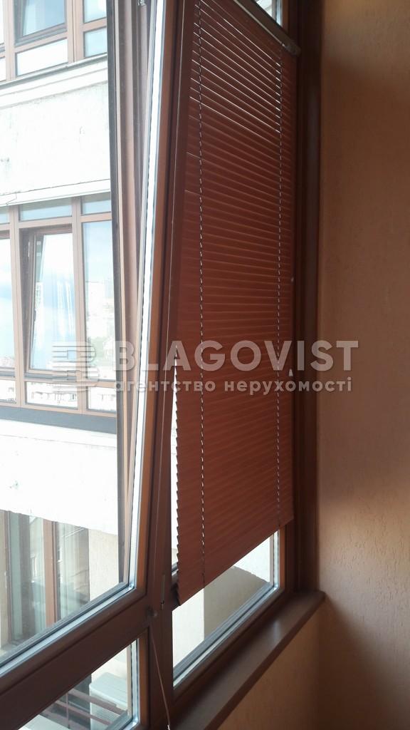 Квартира B-92886, Жилянская, 59, Киев - Фото 15
