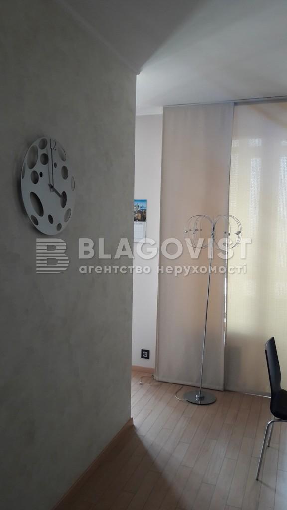 Квартира B-92886, Жилянська, 59, Київ - Фото 9
